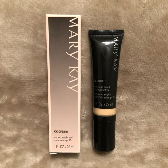Mary Kay Other - MARY KAY FOUNDATION